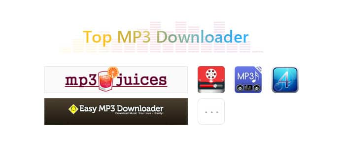 loudtronix com  free mp3 downloads & youtube downloader