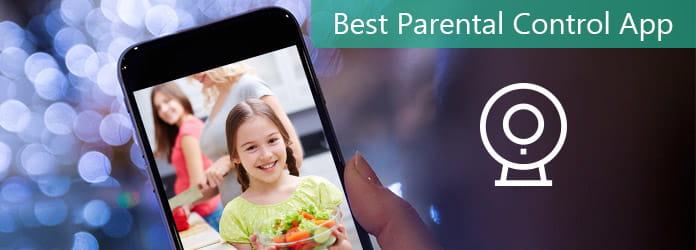 Le migliori app per il controllo genitori