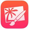 Dobré aplikace pro úpravy iPhonu - Pixelmator