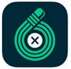 Dobré aplikace pro úpravy iPhone - TouchRetouch