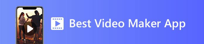 Migliore app Video Maker