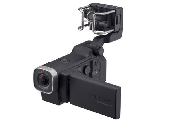 Μεγέθυνση Q8 Βιντεοπροβολέας Handy