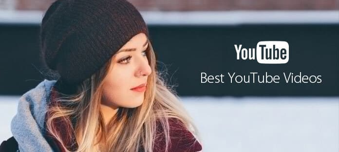 I migliori video di YouTube