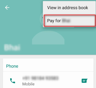 Πώς να μάθετε εάν κάποιος σας αποκλείει στο WhatsApp