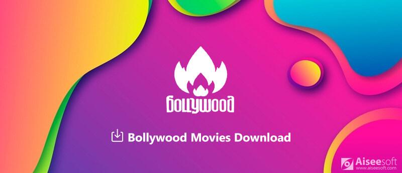 Αποκτήστε διαδικτυακές ταινίες Bollywood