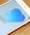 Παράκαμψη iCloud Κλείδωμα ενεργοποίησης
