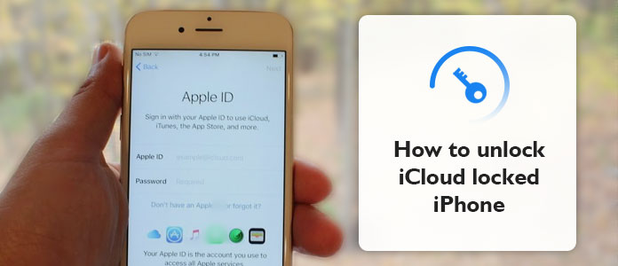 icloud activation server iphone 8