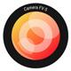 Εικονίδιο κάμερας FV-5