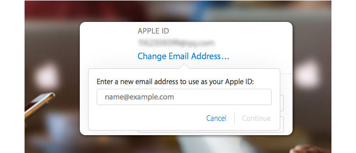 how to delete icloud account without password on reset ipad