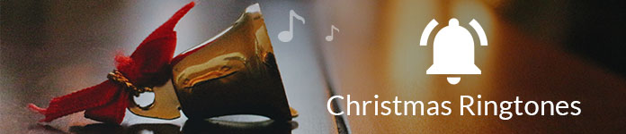 Χριστούγεννα ήχοι κλήσης