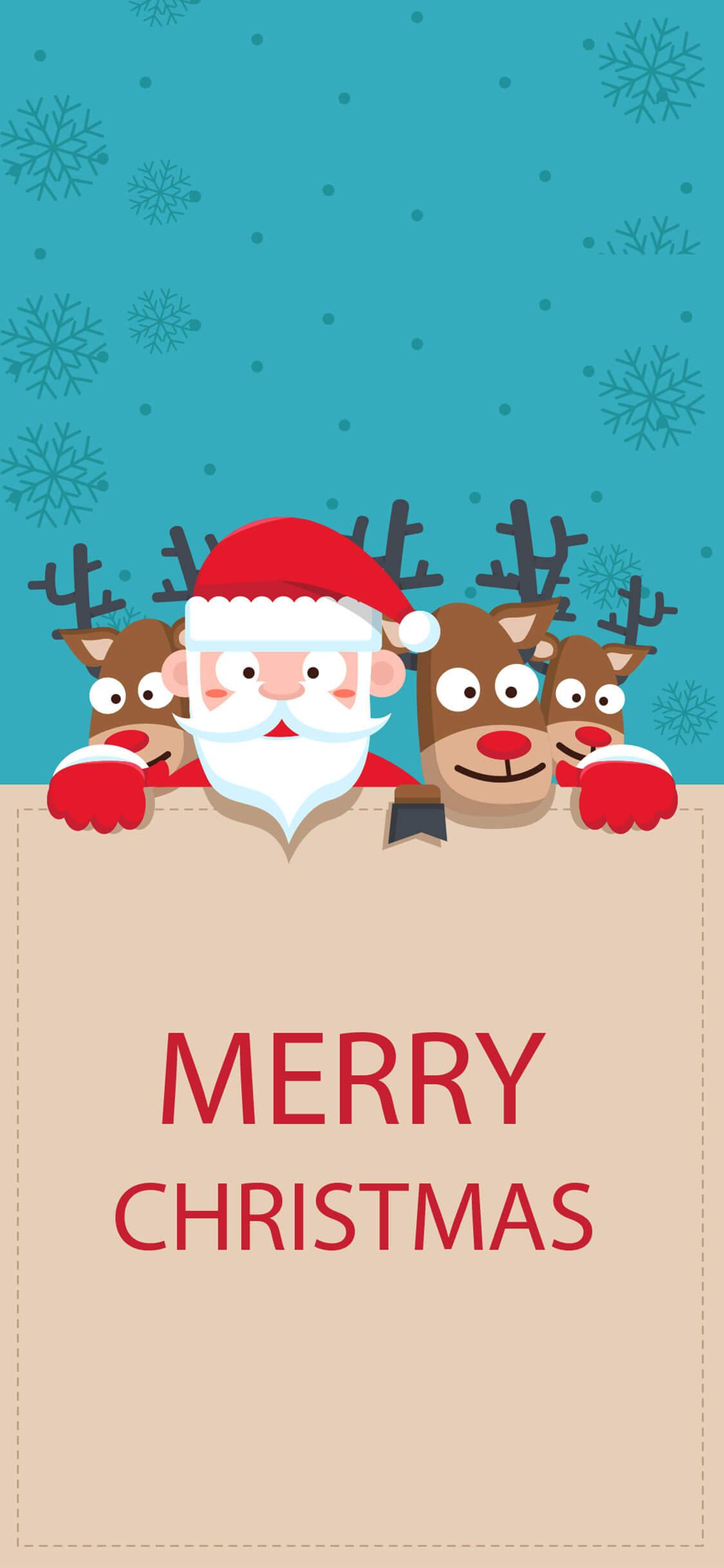 Santa And Antlers.jpg
