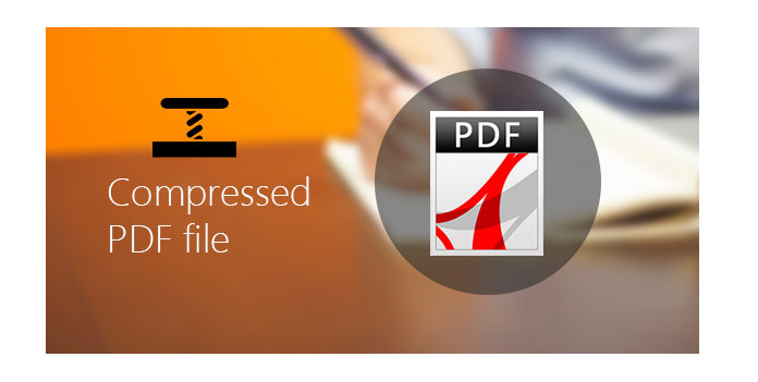 How to compress a pdf file and reduce pdf file size for email compress pdf ccuart Images