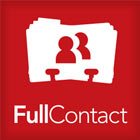 FullContact Icon