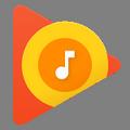 Μουσική Google Play