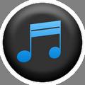 Απλή MP3 Downloader