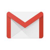 Icona di Gmail