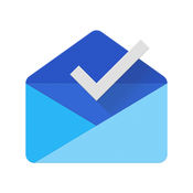 Icona di Outlook