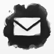 icona inchiostrata
