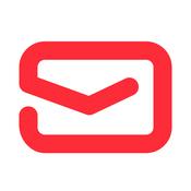 Icona myMail