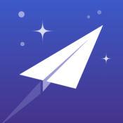 Newton Mail di CloudMagic