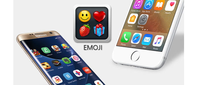 android iphone emoji 18 best emoji app for iphone and android phone 10073