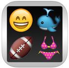 Emoji gratuito