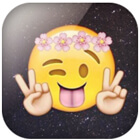 Sfondi Emoji