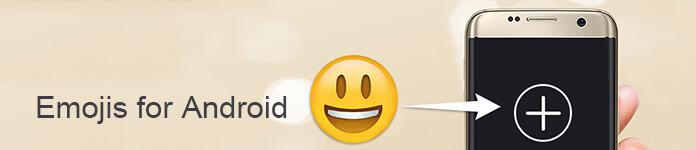 Emoji per Android