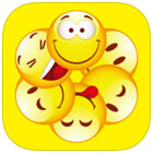 Emoticon.s Gratis
