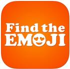 Trova l'emoji