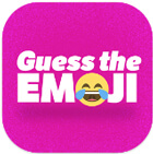 Guess the Emoji for Android