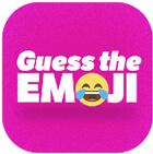 Indovina Emoji per Android