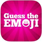 Indovina l'emoji