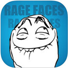 Best Emoji App - SMS Rage Faces