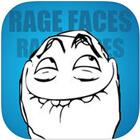 Migliore app Emoji - SMS Rage Faces