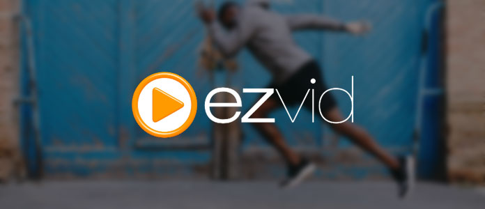ezvid video maker