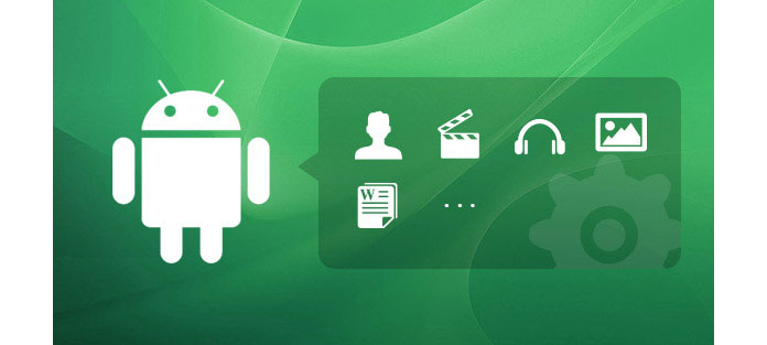 Reviews on Best File Manager for Android