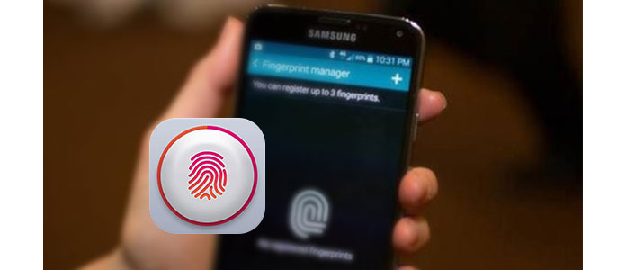 10 Best Fingerprint Lock Screen Apps for Android