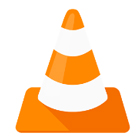 VLC for Anroid