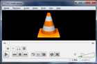 VLC dla Windows