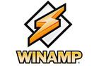 Winamp dla komputerów Mac