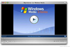Windows Media Player για Mac