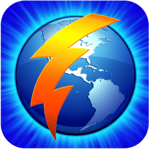 Browser Web Skyfire