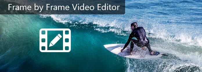 Top 5 Frame by Frame Video Editors