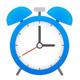Budík Xtreme zdarma + ikona časovače