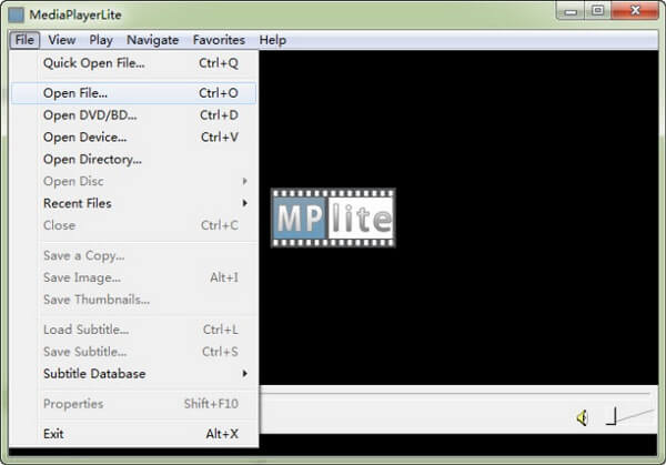 how to change m4a to mp3 with windows media player