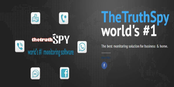 TheTruthSpy