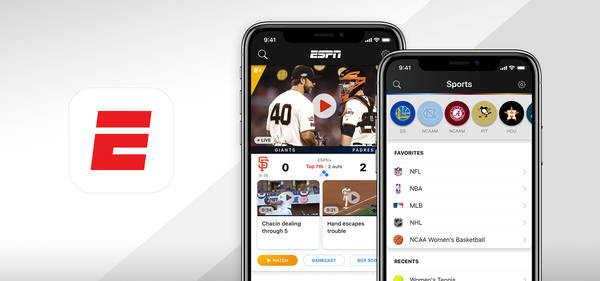 Amazon.com: CBS Sports Stream & Watch Live: Appstore for ...