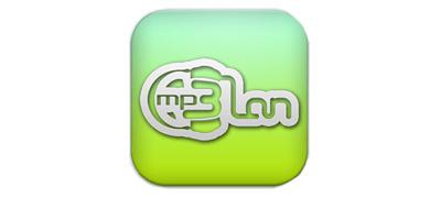 MP3Clan