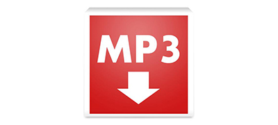 music mp3 youtube download